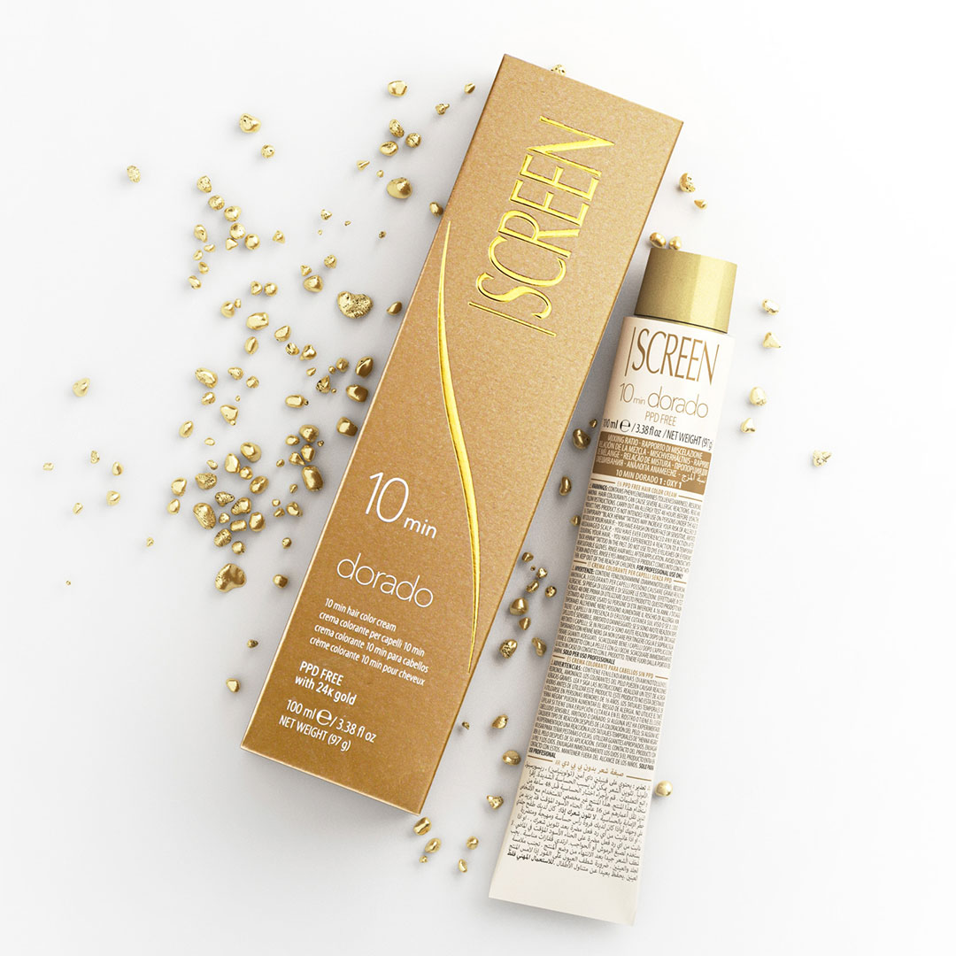 10min-dorado-pack-1080