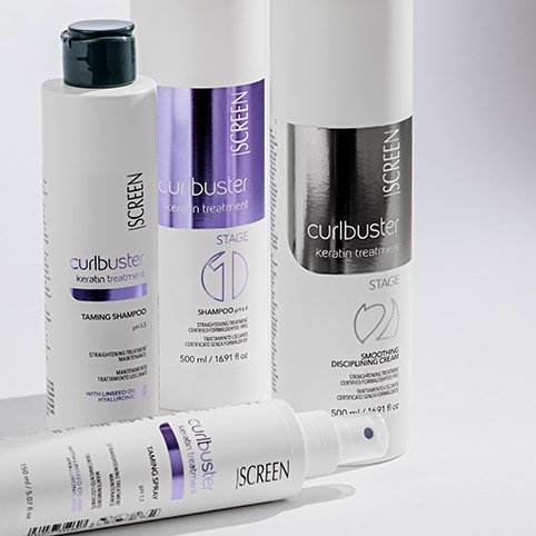 keratin-treatment-curlbuster