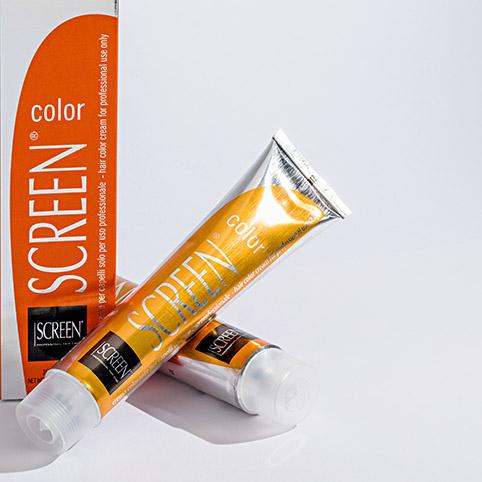 color-classic