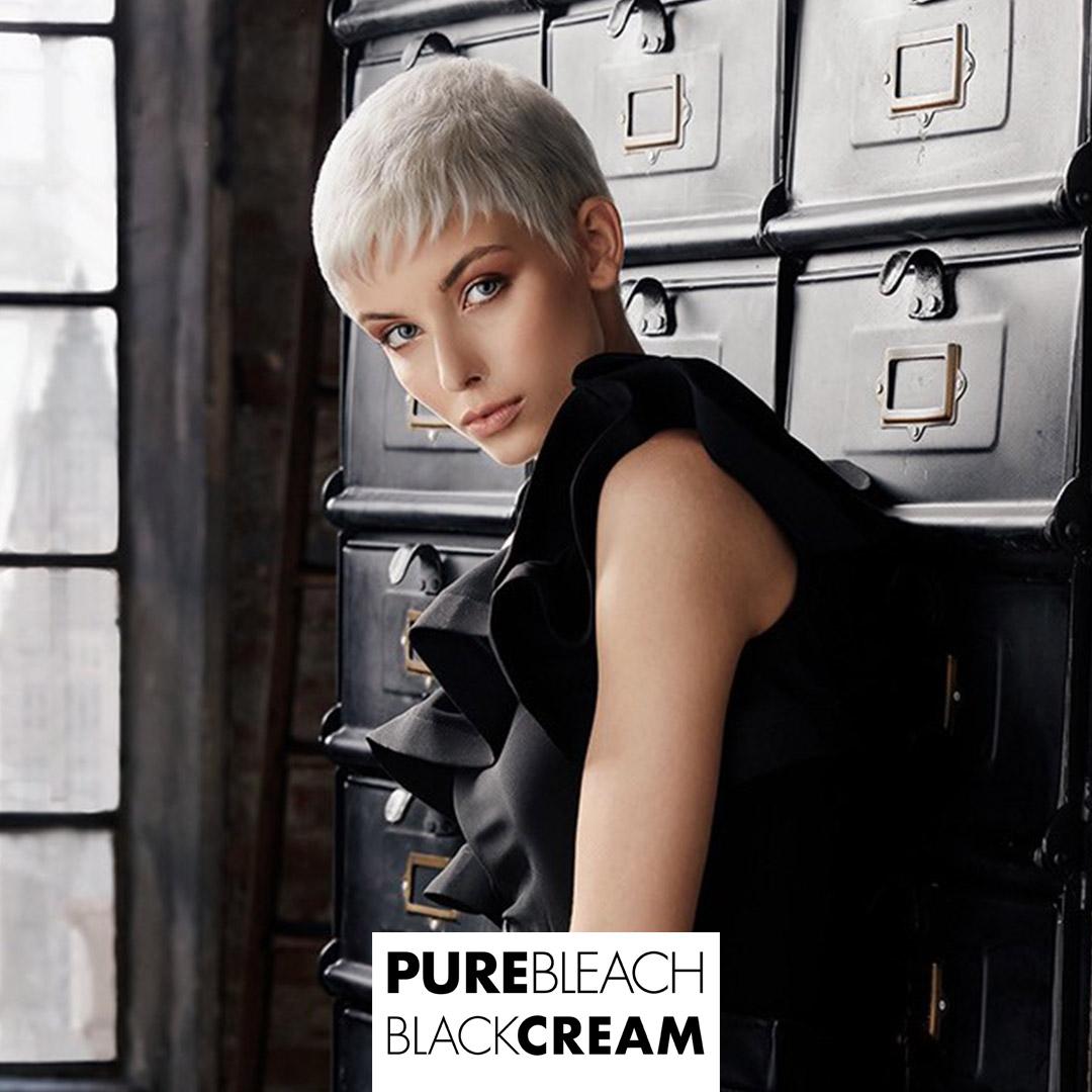 pure-bleach-model-2