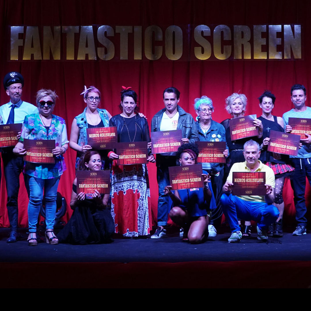 screen-fantastico-05