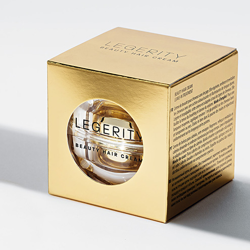 legerity-beauty-hair-balm