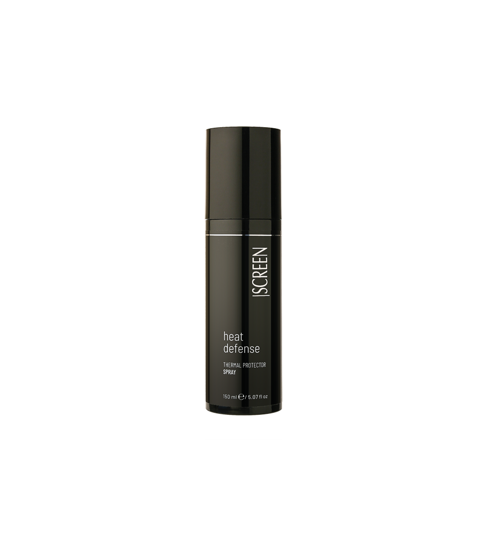 Hair thermal protecting spray_0