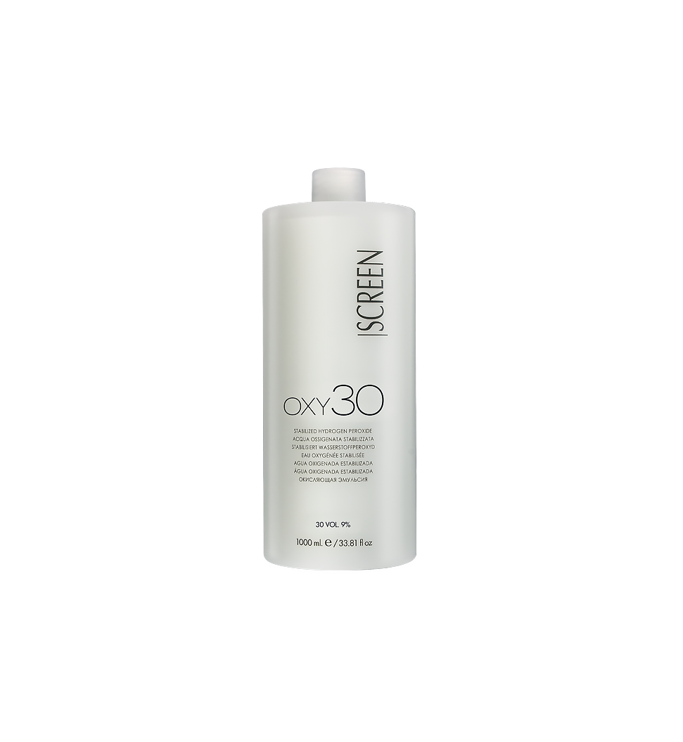 30-volume hair oxidant emulsion_0