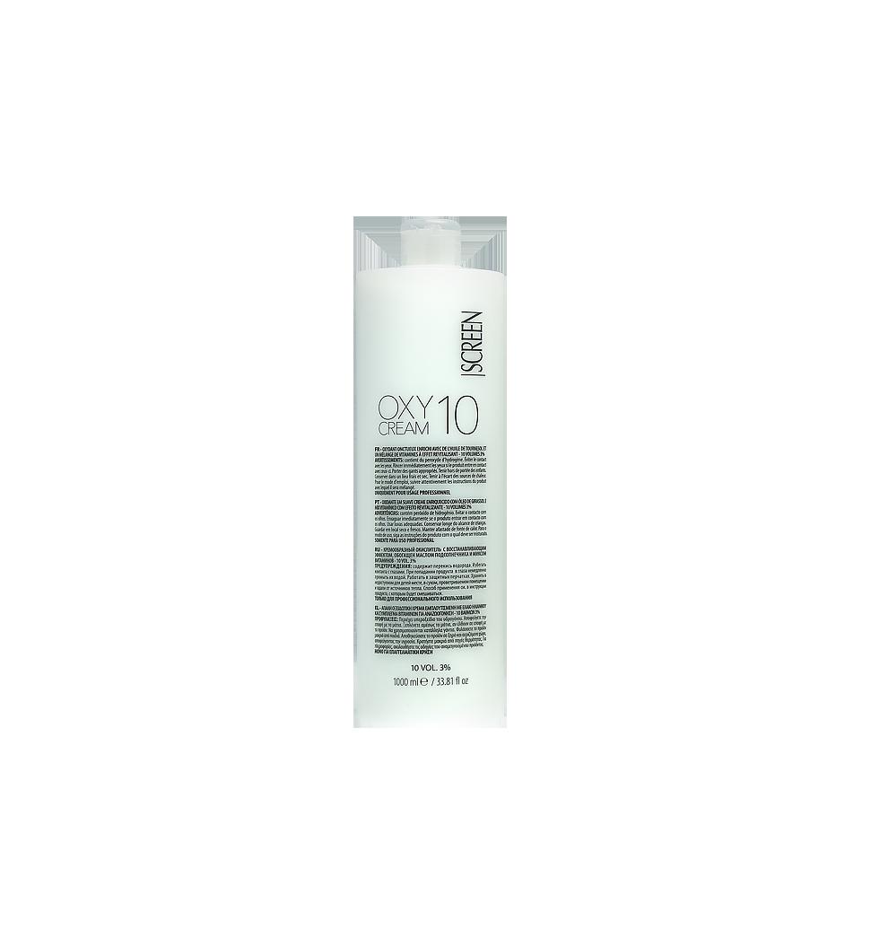Emulsione ossidante per capelli a 10 volumi_0