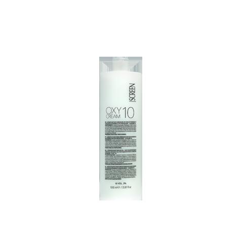 oxy-10