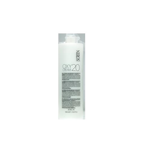 oxy-20