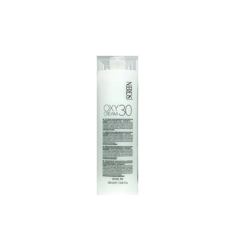 oxy-30