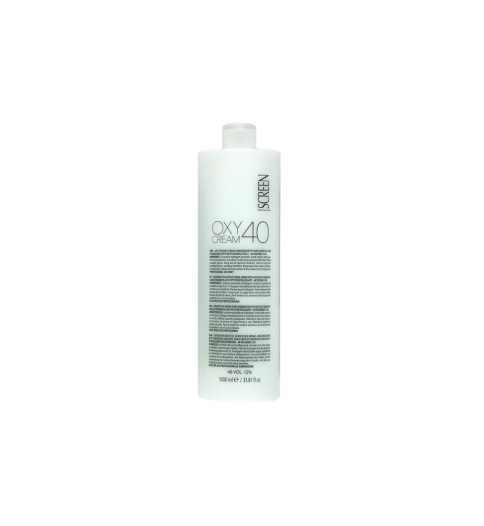 40-volume hair oxidant cream_0