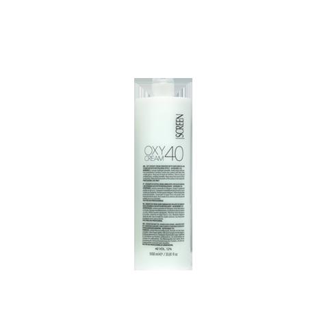 oxy-40