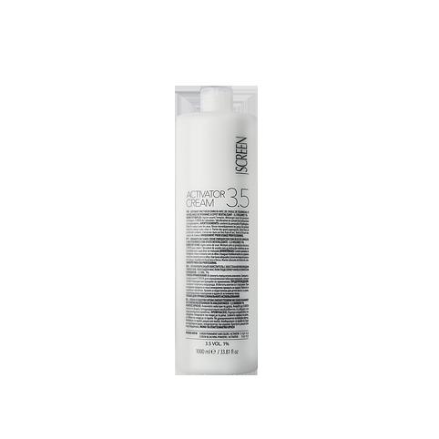 activator-cream-3-5