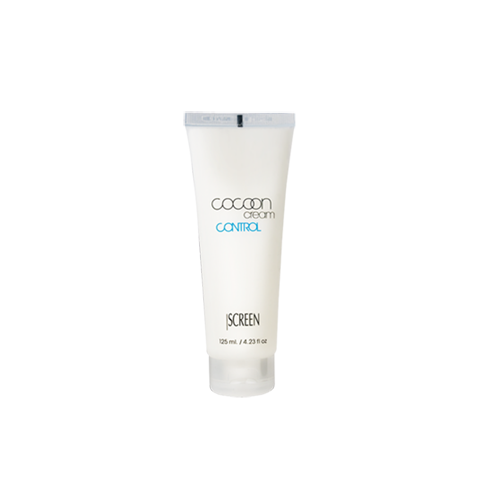 cocoon-cream