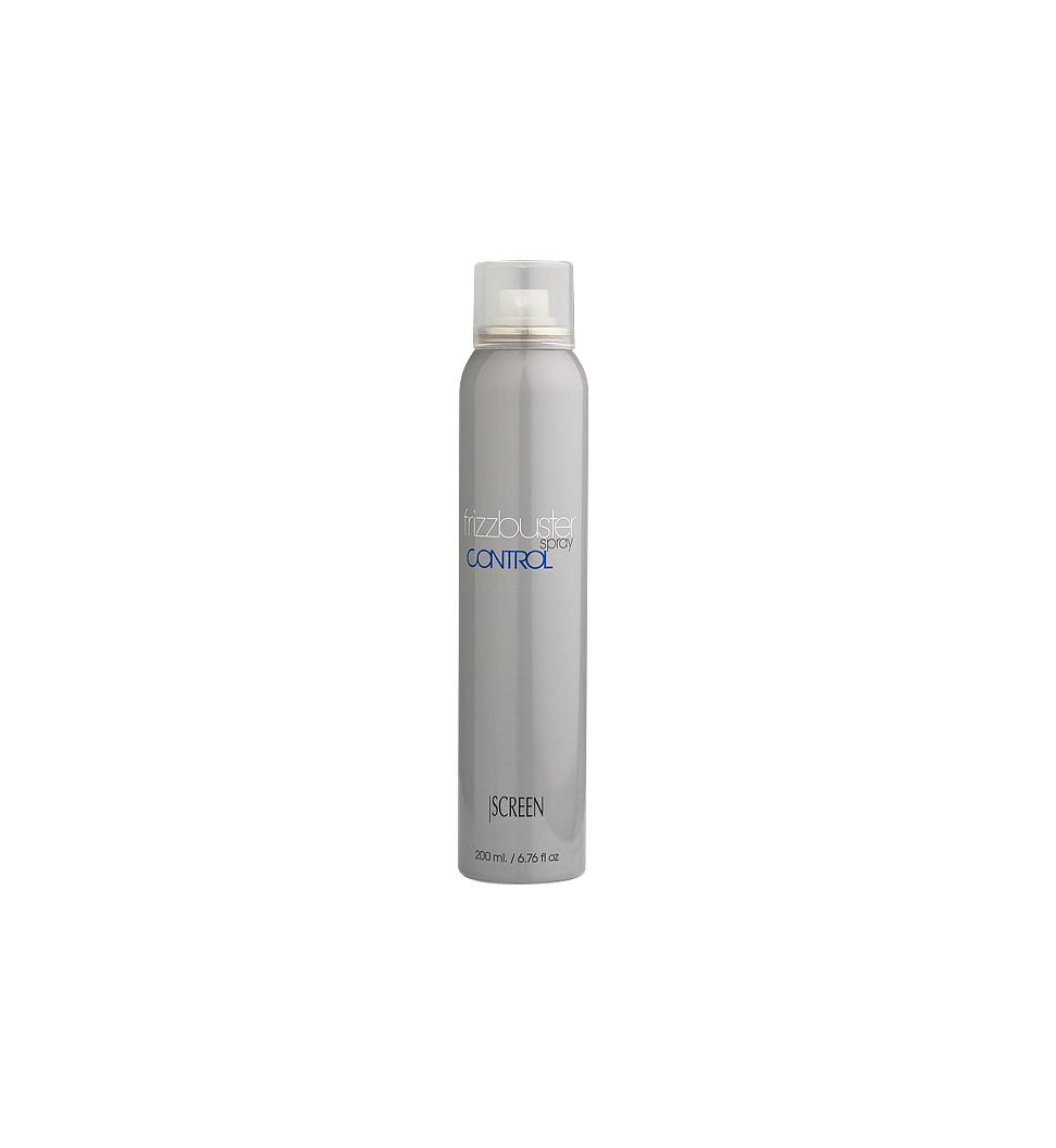 Spray per capelli anticrespo_0