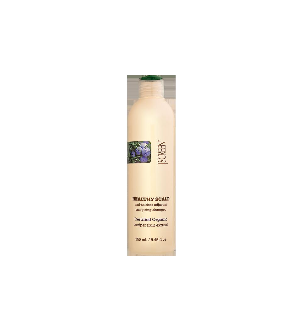 Shampoo energizzante_0