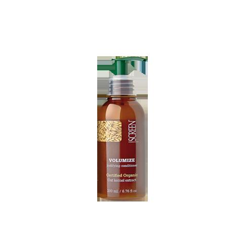 amplify-shampoo