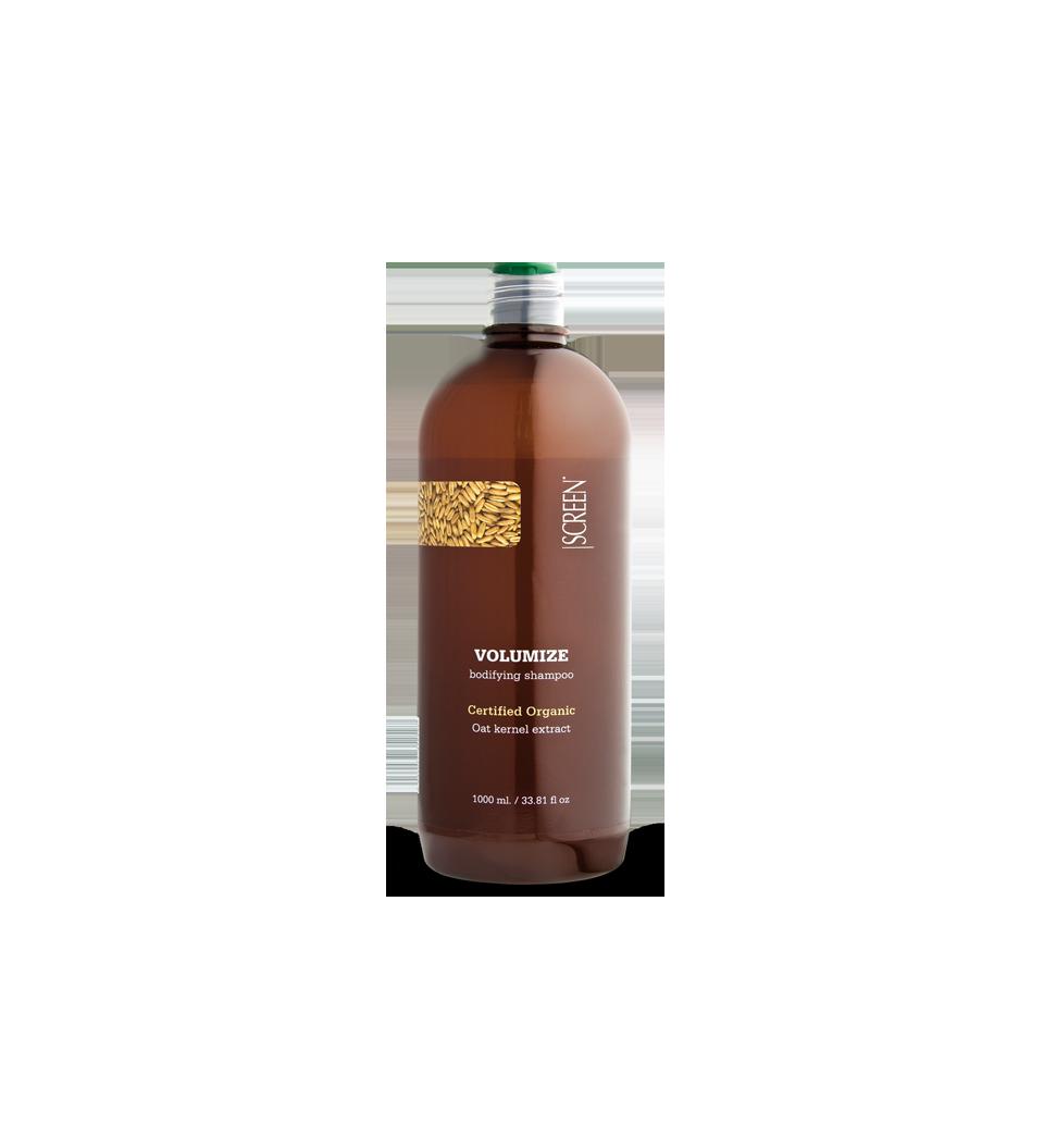 Volumizing shampoo_1