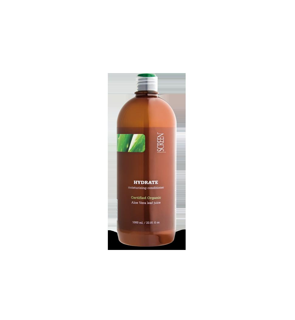 Acondicionador hidratante para cabellos_1