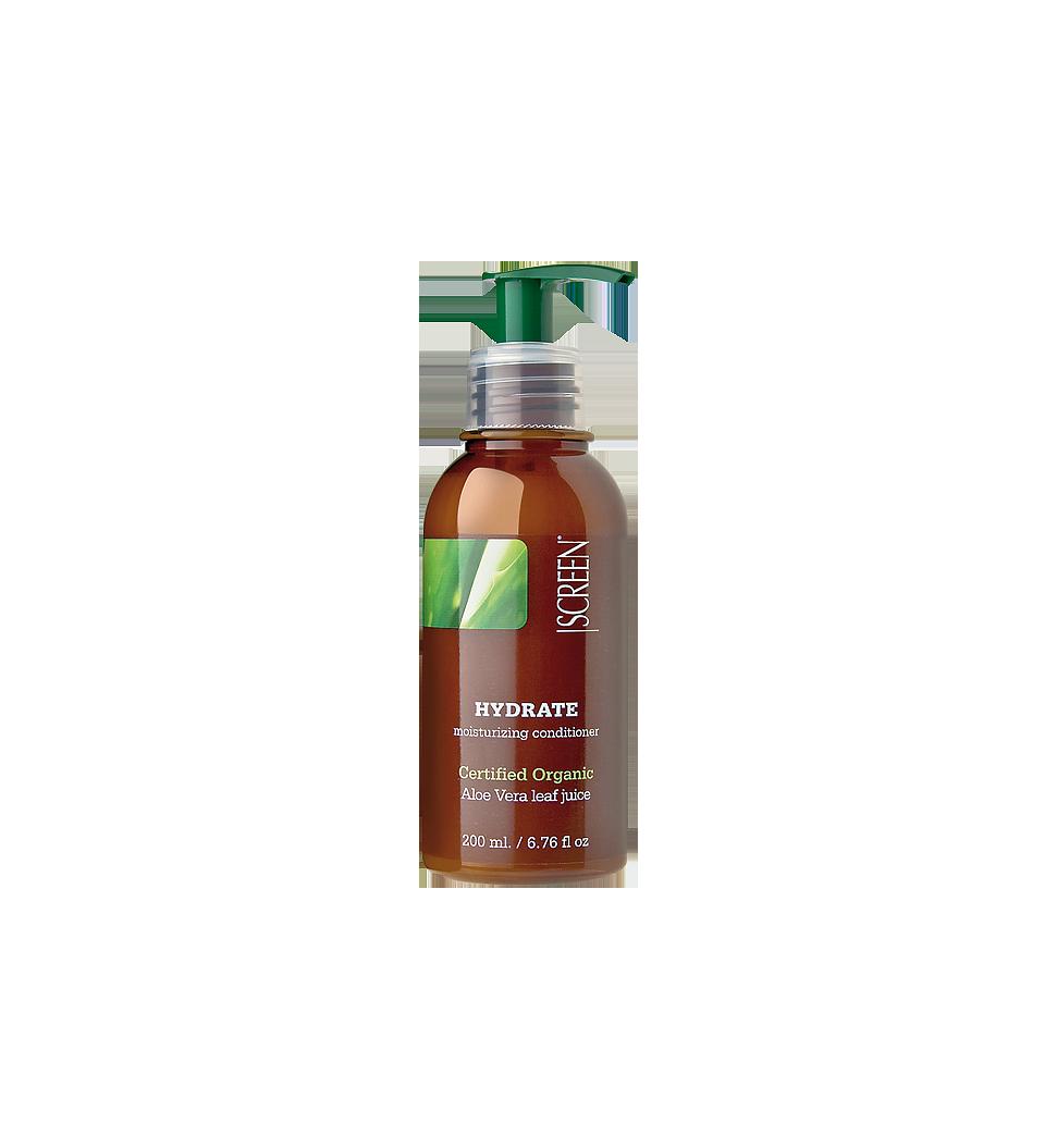 Acondicionador hidratante para cabellos_0