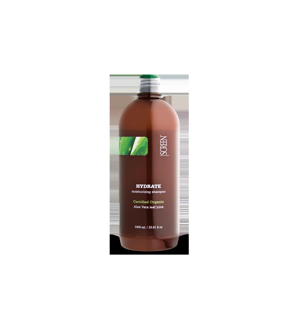 Moisturizing shampoo_1
