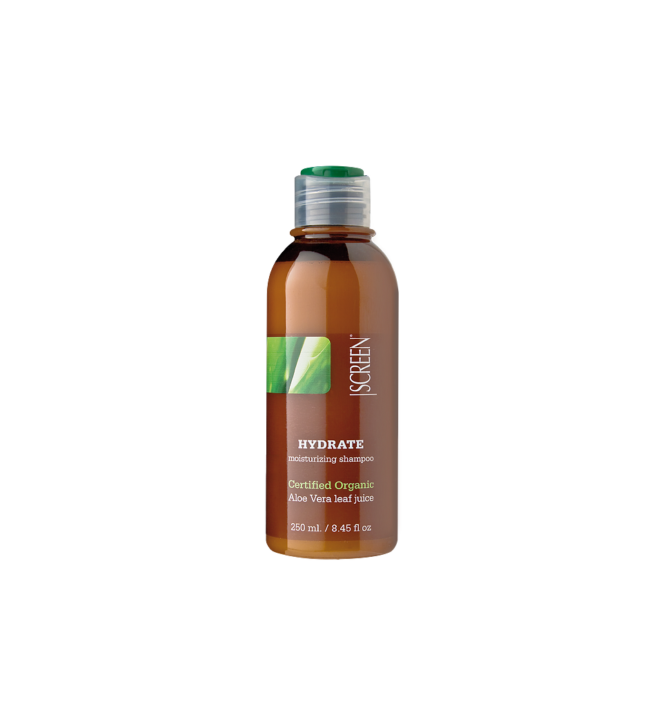 Shampoo idratante_0