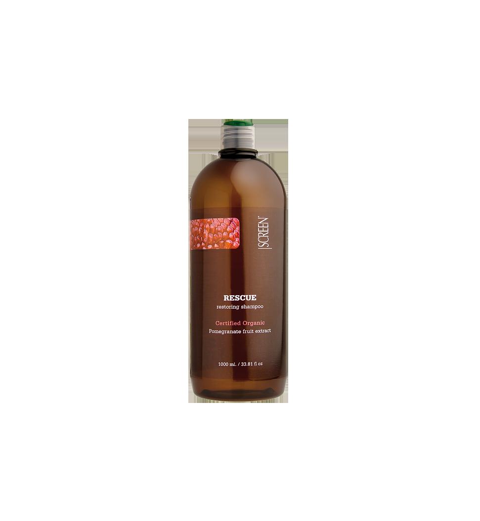 Restoring shampoo_1