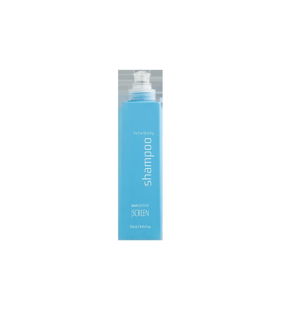 After-sun body shampoo_0