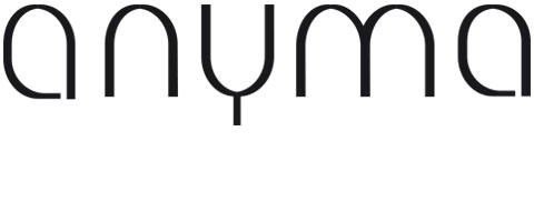 haircare_Screen Anyma Logo