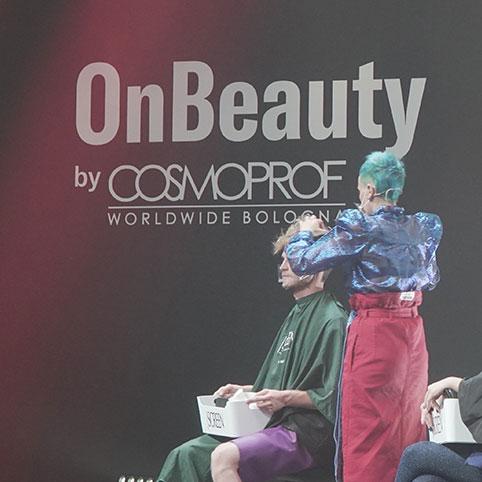onbeauty-by-cosmoprof-worldwide