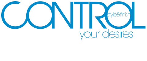 style-and-finish_Screen Control Logo