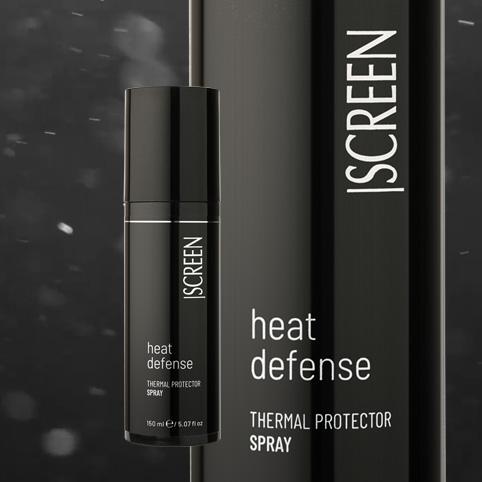 heat-defence