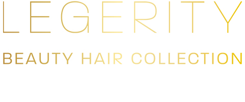 haircare_Logo Screen Legerity Hair Collection