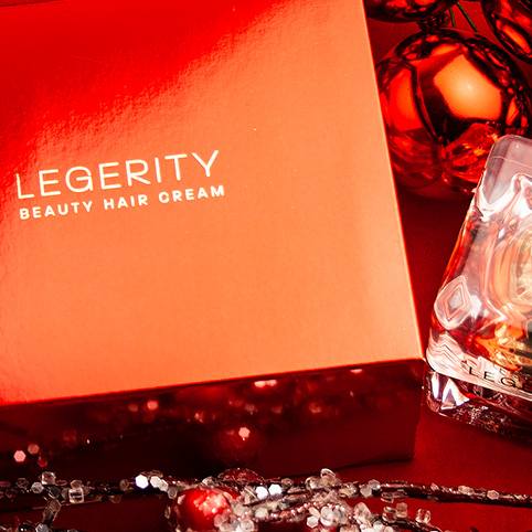 legerity-gift-box-idea-regalo-per-il-natale