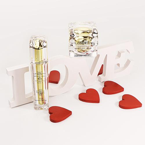 scegli-il-regalo-giusto-per-il-tuo-san-valentino