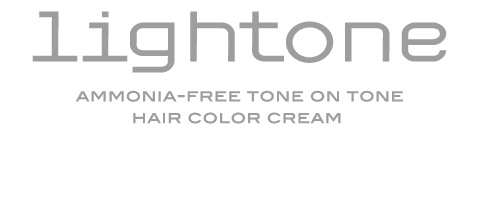 color_Screen Lightone Logo
