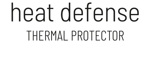 style-and-finish_logo-heatdefense