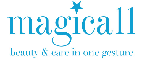 haircare_magica11_gesture