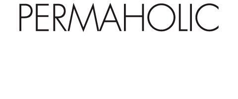 pro-line_Screen Permaholic Logo