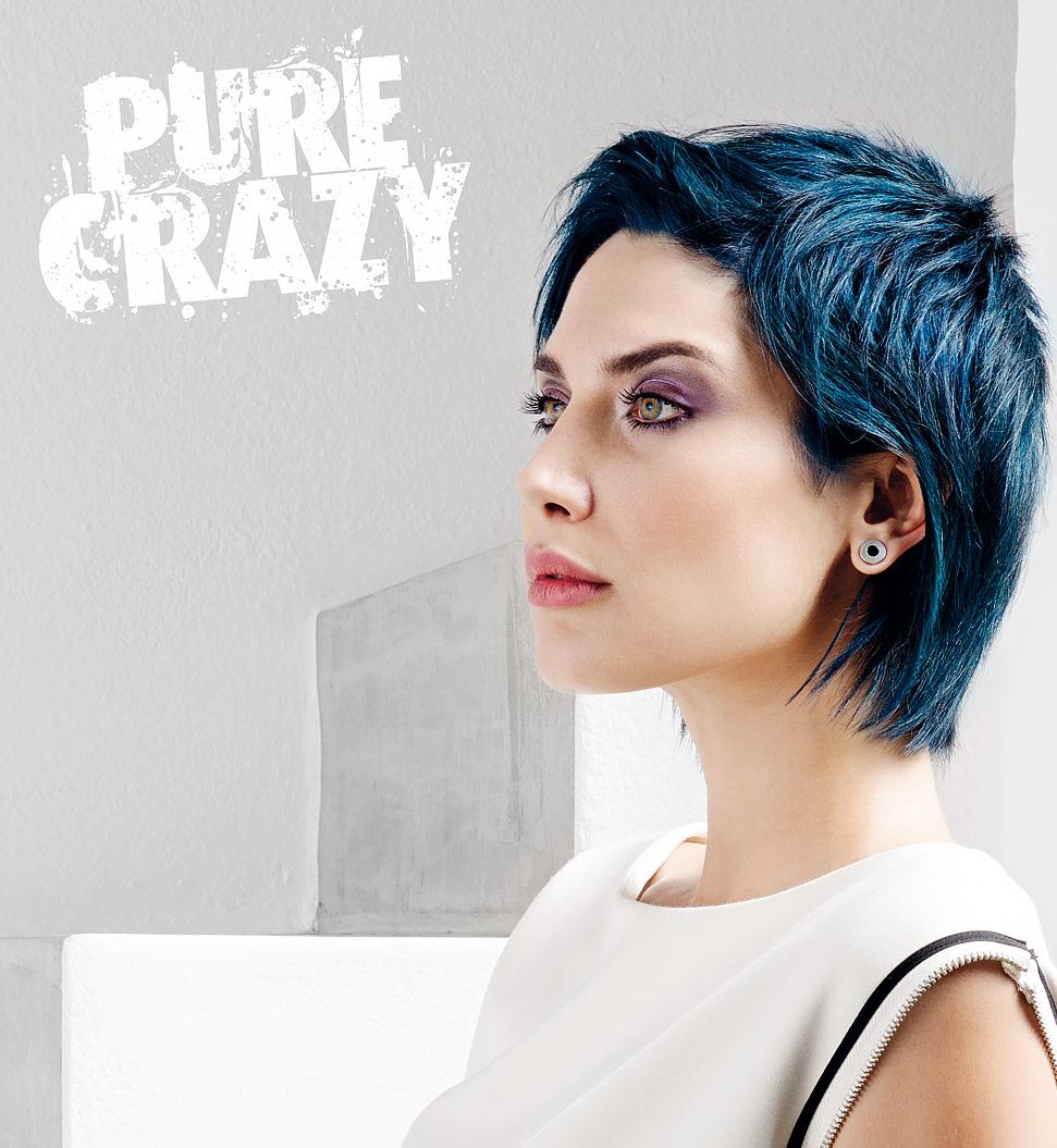 purecrazy01-2