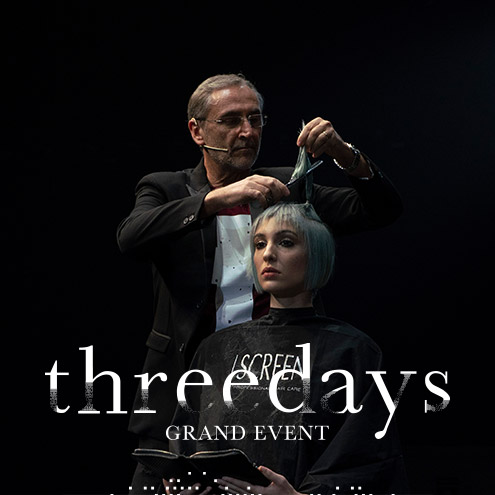 three-days-grand-event-milano-2019