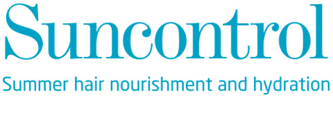 haircare_Screen Suncontrol Logo