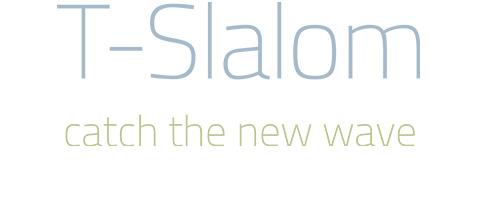 pro-line_t-slalom