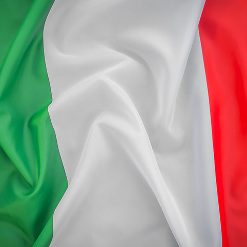 Lettera personale di Maria Parnazzini, Presidente Nuova Fapam